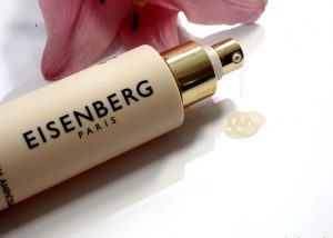 Eisenberg11