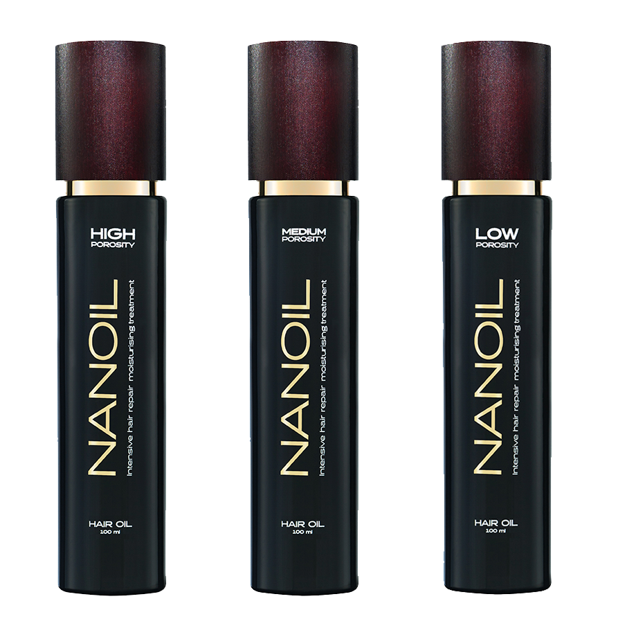 nanoil-get-the-key-to-beautiful-hair