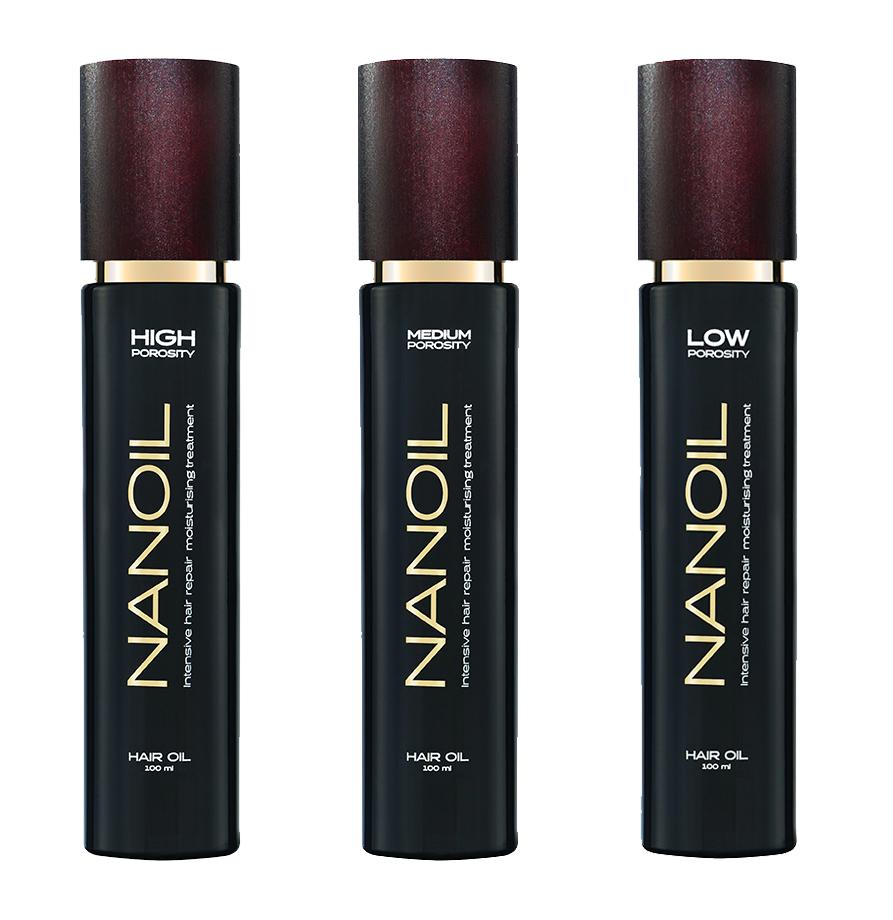 nanoil-get-the-key-to-beautiful-hair